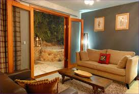 Studio Apartment Room Dividers by Living Room Apartment Space Ideas Cool Apartment Ideas Studio