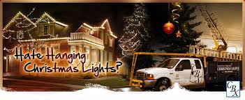 why do we put up lights at christmas let us hang your christmas lights let us hang your christmas lights