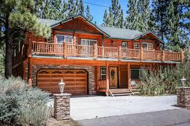 Small Vacation Cabins Big Bear Lakefront Cabins Vacation Rentals In Big Bear And Palm