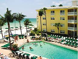 Comfort Inn Naples Florida Edgewater Beach Hotel Naples Deals See Hotel Photos