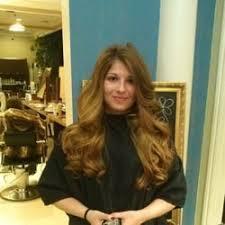 hair shows in novi mi in 2015 gjeto s salon spa 41 photos 19 reviews day spas 44325 w