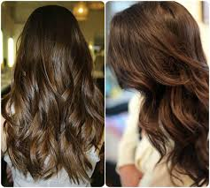 hair color of the year 2015 brown hair color trends 2015 latest hairstyles