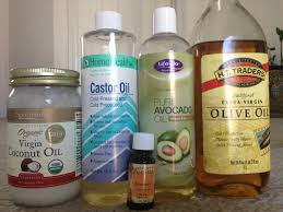 hair care regimen for a healthy afro afromum