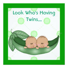 two peas in a pod baby shower two peas in a pod baby shower invitations zazzle