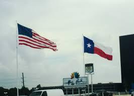 Flags Houston Road Trip Usa Houston Tx Hopping Around The World