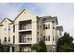 alden park rentals philadelphia pa apartments com