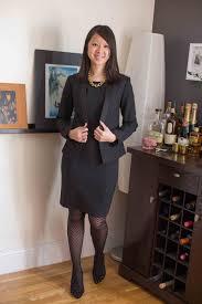 my black dress my black dress color dress style