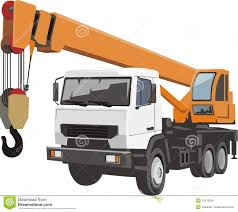 auto crane service manuals the best crane 2017