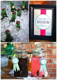 Backyard Engagement Party Decorations by 78 Best Engagement Party Images On Pinterest Marriage Backyard
