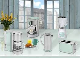 Best Kitchen Appliances Reviews by Best Kitchen Appliances Reviews Unlimited Guides For Best Small