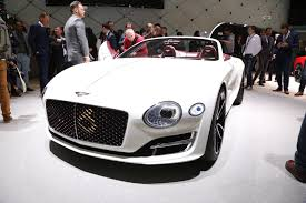 bentley convertible convertibles breaking news photos u0026 videos green car reports