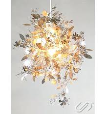 Tord Boontje Chandelier Tord Light Chandelier Tord Boontje Icarus L Shade Ed Ex Me