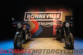 usa dealers two usa triumph dealers awarded at global conference