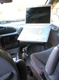 mobile laptop desk for car mobile office experts laptop car stands wix com