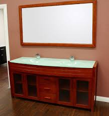 Bathroom Vanity Ideas Double Sink The Main Function Of Double Sink Bathroom Vanity Ideas Ewdinteriors