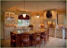 large kitchen island with seating 21 home decoration