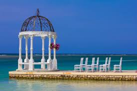 destination wedding locations most popular destination wedding locations cbs los angeles