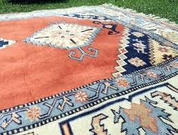 Ebay Outdoor Rugs Southwest Style Area Rugs Granduniversity