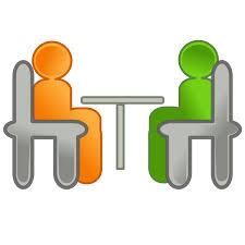 bewerbungsgespräche raus aus der bewerberfalle bewerbungsgespräche auf gleicher