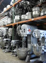 used catering equipment for sale in dubai dubay industrial