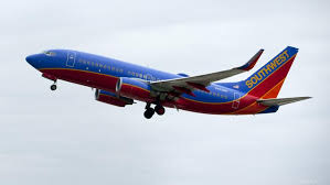 southwest sale these charlotte flights are included in southwest s fare sale
