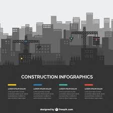 building silhouette vectors photos and psd files free download