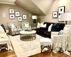 home interior design services interior design services donna s home furnishings