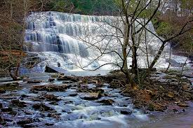 Alabama waterfalls images 14 of the best waterfalls in alabama to unleash the wanderlust in jpg
