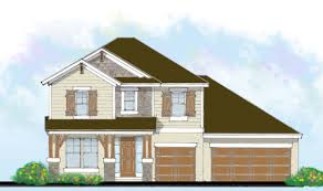 cornerstone homes floor plans cornerstone homes floor plan ortega cornerstone homes