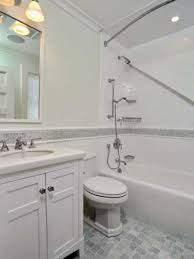 cape cod bathroom design ideas bathroom 25 impressive designs of cape cod style bathroom ideas