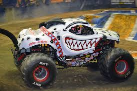 orlando monster truck show orlando monster jam january 21 2017 tickets on sale now