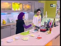 cuisine de choumicha poulet choumicha les recettes de chhiwates choumicha choumicha