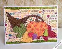 22 best thanksgiving layouts cards projects images on