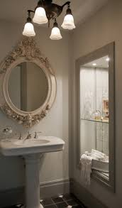 Bathroom Pedestal Sink Ideas 23 Best Pedestal Sinks Images On Pinterest Bathroom Ideas Room