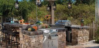 Outdoor Kitchens Pictures Designs by Summer Kitchens Jacksonville Fl Construction Solutions