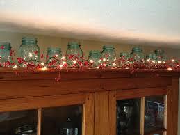 100 primitive kitchen decorating ideas my make do primitive