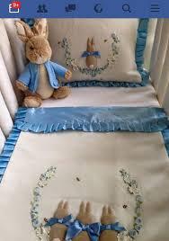 rabbit crib bedding 567 best nursery images on babies nursery baby room