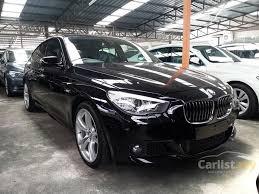 2013 bmw 535i m sport bmw 535i 2013 gt 3 0 in kuala lumpur automatic hatchback black for