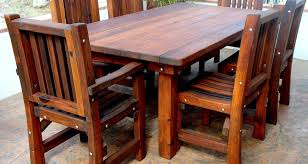 Patio Furniture Clearance Canada by Table Exceptional Teak Patio Furniture Maintenance Fantastic