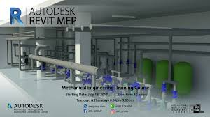 revit mep training course ihjoz com