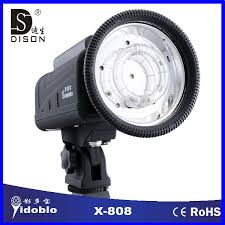 photography strobe lights for sale x 808t speedlight the sales mini hand held strobe light high