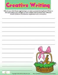 buy original essay topics of creative writing for grade 5