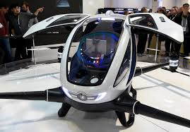 new technology gadgets 2016 cutting edge gadgets from ces 2016