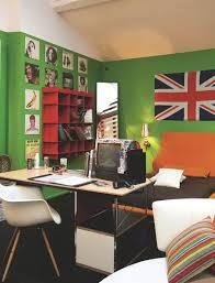 photo de chambre d ado décorer une chambre d ado astuces et conseils côté maison