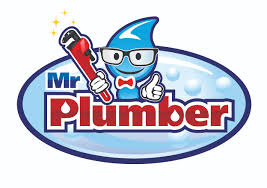 Home Depot San Antonio Tx 78250 Plumbing Company In San Antonio Tx Mr Plumber