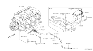 nissan ca18det wiring diagram 28 images ca18det to 1200 wiring
