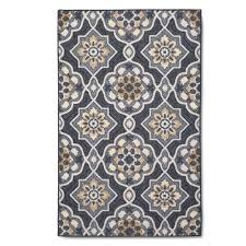 Grey Rugs Cheap Rugs Interesting Maples Rugs For Cozy Pedestal Flooring Design