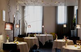 cap cuisine toulouse cap cuisine toulouse to in toulouse trianon with cap cuisine