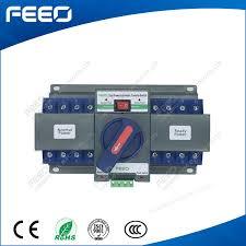 mccb class electrical generator ats buy generator ats mccb class