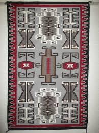 teec nos pos navajo rugs teec nos pos rugs for sale